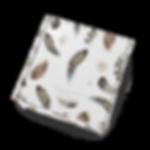 Packlane_Snapshot.png