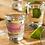 Thumbnail: The Healing Homegirl Shot Glass