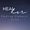 Thumbnail: Healing Elements  2021 Planner(E-Download)