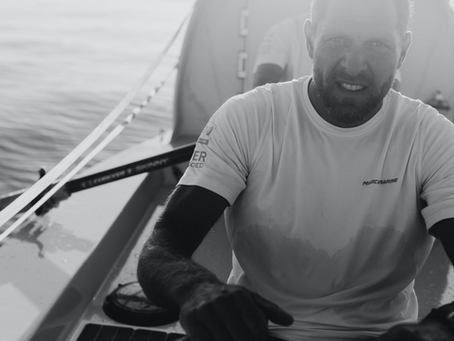category ask me anything: training for the TWAC