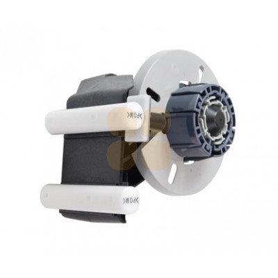 VJ-1638 Roll Media Holder L Assy (Torque Variable angled) - DG-43386