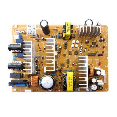 VJ-1324 Power Board Assy - DG-43172