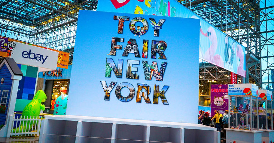 new-york-toy-fair-2019-928x483.jpg