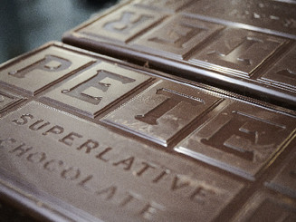 CARGILL CHOCOLATE