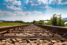 Eisenbahn Krawatten Installationsanleitu