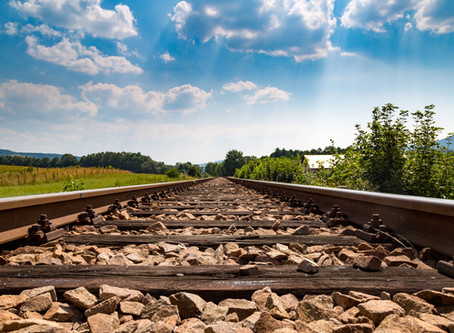 Understand Data to Effectively Regulate Railroad Rates