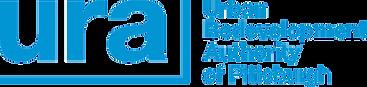 URA_Logo.png
