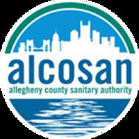 alcosan.png