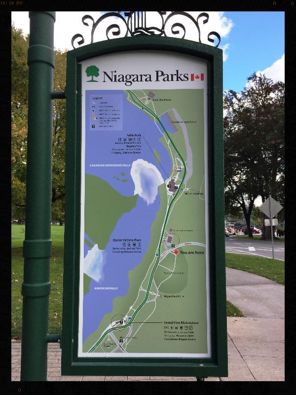 Niagra Falls 1_edited.jpg
