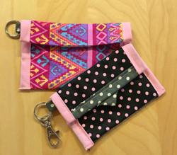 Sewing 裁縫