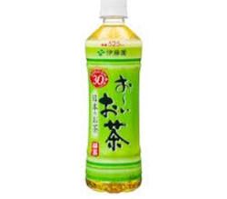 Artificial Sweetener 人口甘味料