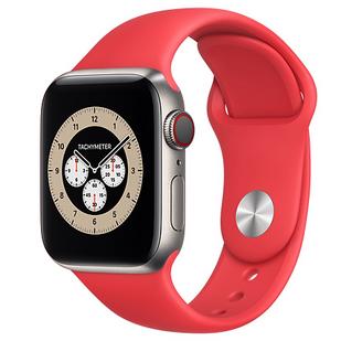 Apple Watch 6 アップルウオッチ 6 その1
