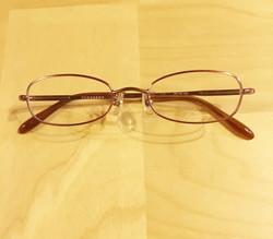Glasses メガネ