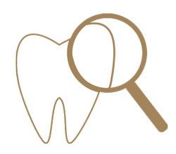 Dentist 歯医者