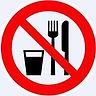dry-fasting.jpg