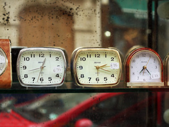 Practical Ways to Improve Time Management Skills