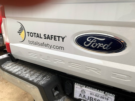 Total Safety Decals.jpg