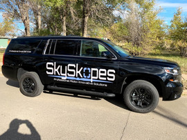 SkySkopes Vehicle.jpg