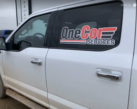 OneCor Window Decals.PNG