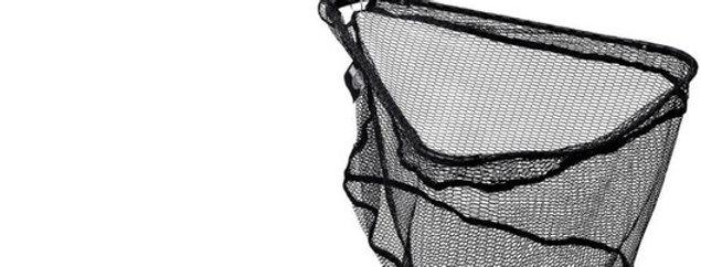 ron thompson manitoba midi folding net