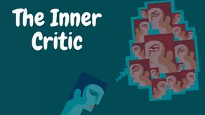 The Inner Critic