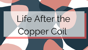 Life After the Copper Coil