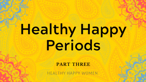 How do I track My Menstrual Cycle?
