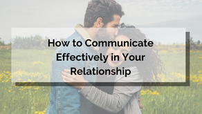 5 Tips to Improve Communication