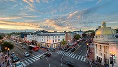 Georgetown DC.jpg