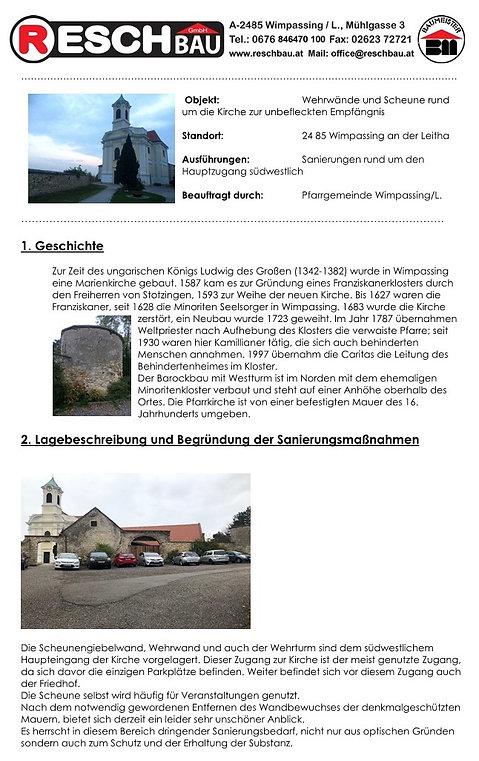 Sanierung Kirche.jpg