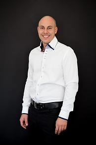 Manuel Resch
