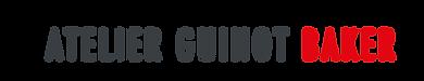 logo-grey-red_Plan de travail 1 copie.pn