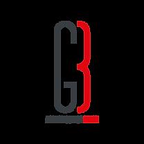 logo-grey-red_Plan de travail 1.png