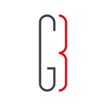 logo-grey-red_Plan de travail 1 copie 2.