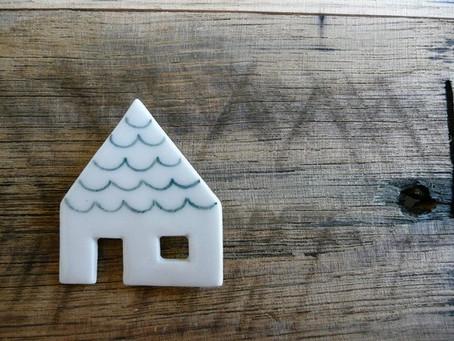 5 buoni motivi per scegliere un (bravo) architetto