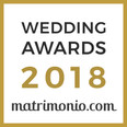 badge-weddingawards_it_IT.jpg