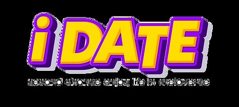 iDATE_logo.png
