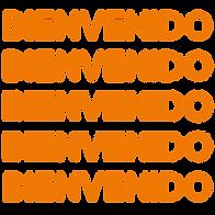 bienvenido-orange.png