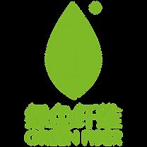 logo-Green-Fiber.png