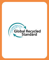 global-recycled-standard.jpg