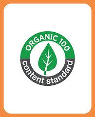 organic-100.jpg