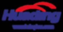 Logo_Huading.png