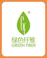 green-fiber.jpg