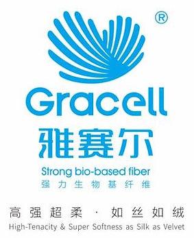 gracell logo.jpg