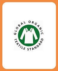 global-organic.jpg