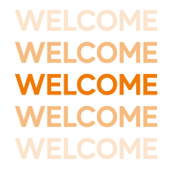 welcome-orange.png