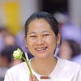 Nathamon Kay Churutieb Yang Talad Wittiy