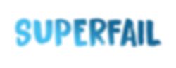 SuperFail Logo.png