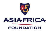 Asiafrica Foundation.jpg