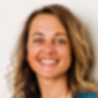 Sarah Kostin Coach - Home.jpg